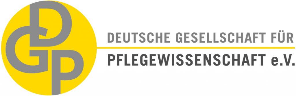 DGP Logo 4c 1024x335
