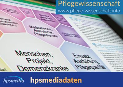 media pw17 web 1