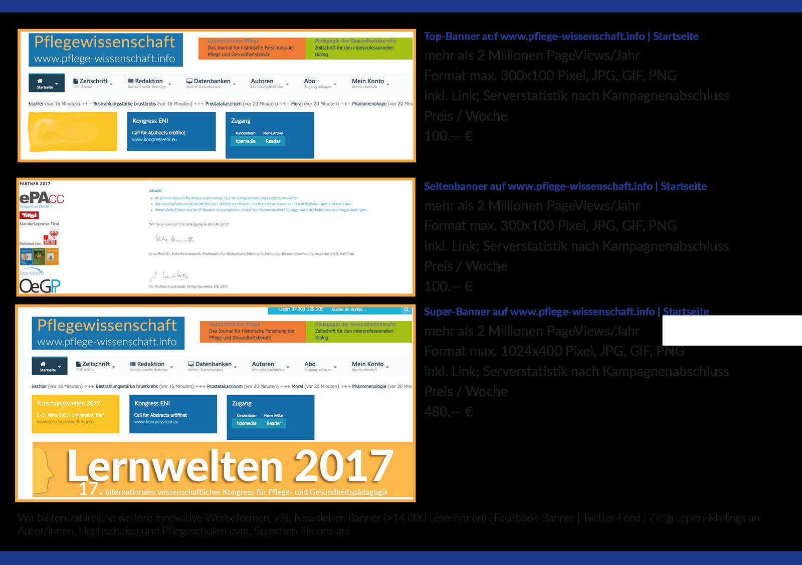 media pw17 web 5