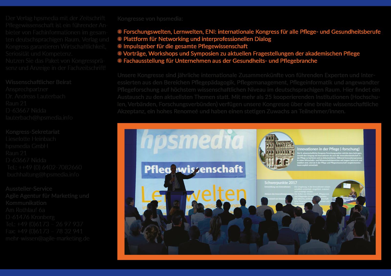 media pw17 web 7