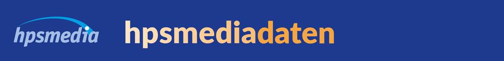mediadatenheader